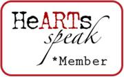HeARTs Speak
